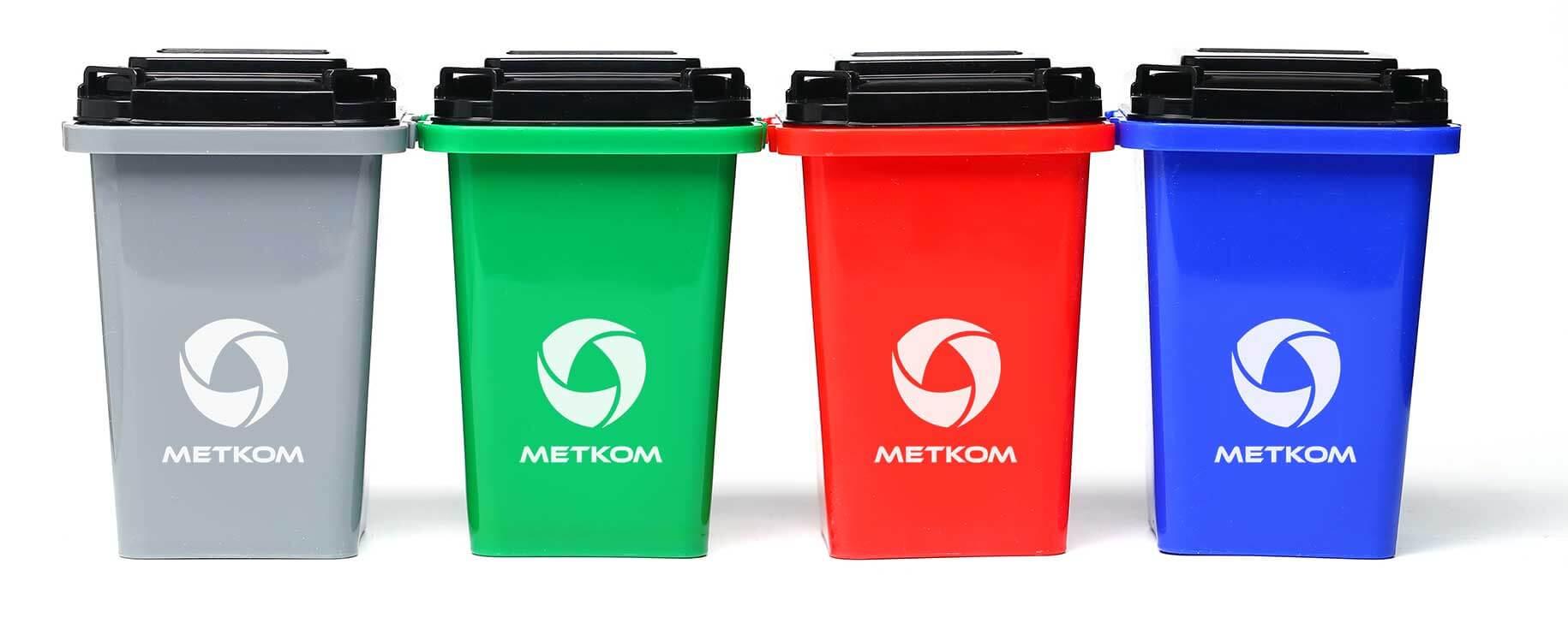 pojemnikimetkomsml - Comprehensive Waste Management